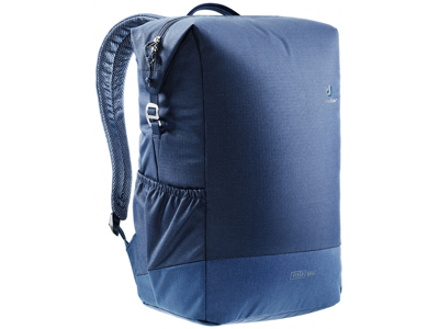 Deuter Vista Spot - Rygsæk 18 liter - Mørke blå