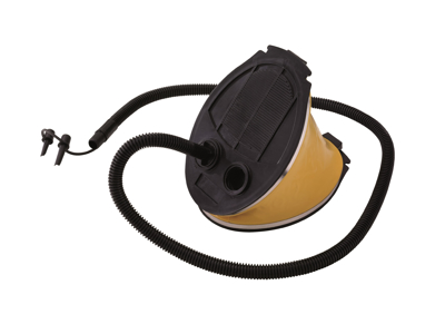 Easy Camp Bellows - Fodpumpe - 3 liter