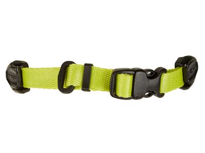 Met Crackerjack - Junior cykelhjälm - Smaragdgrön - Str. 52-57 cm