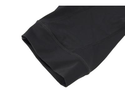 AGU Short Essential - Cykelbuks uden seler - Sort