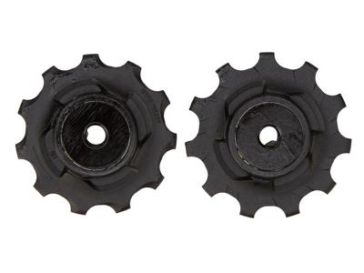 Sram GX/X9/X7 pulleyhjul - 2x10 gear - 2 stk. 11 tands