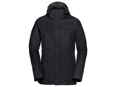 Vaude Mens Escape Pro Jacket II - Vandtæt herrejakke - Sort
