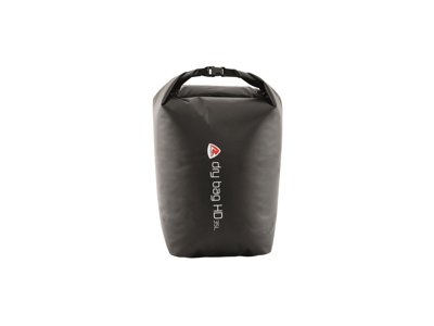 Robens - Vattentät dry bag - 35 liter - Svart