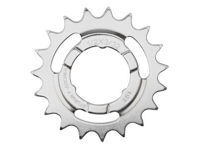 Sturmey Archer Gearhjul til indvendige gear - Forkrøbbet