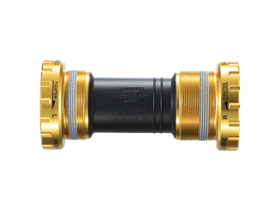Shimano Saint - Krankboks Downhill 83mm SM-BB80