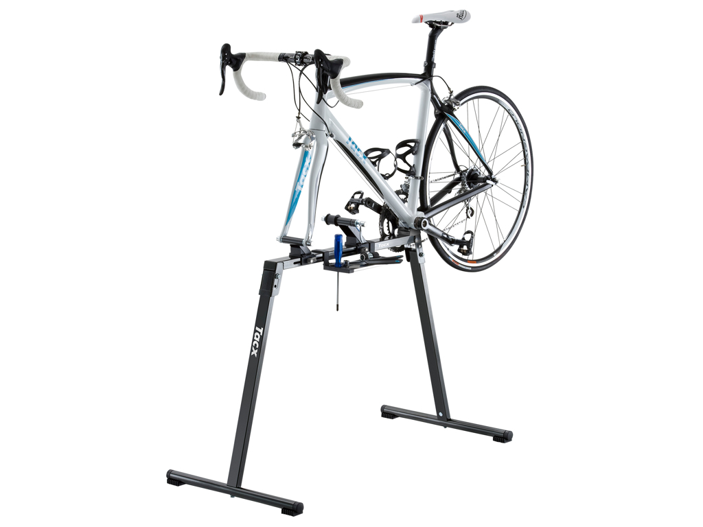 Tacx Cycle Motion arbejdsstand thumbnail