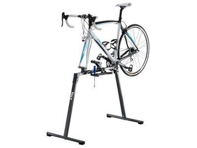 Tacx - Cycle Motion - Mekställ