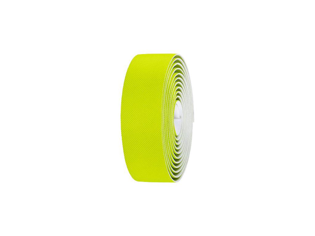 Image of   BBB - FlexRibbon - BHT-14 - Gel - Styrbånd - Neon gul