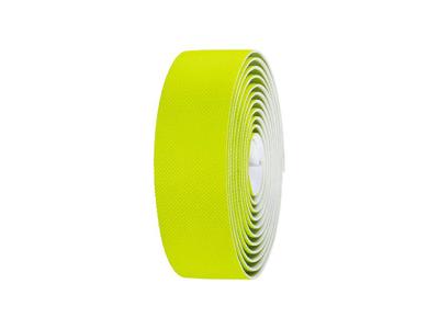 BBB - FlexRibbon - BHT-14 - Gel - Styrbånd - Neon gul