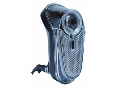 Smart - BL130W - Forlygte m/refleks - 7 LUX med fast/blink lys