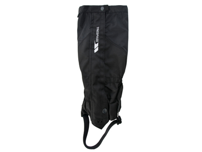 Trespass Nanuk Performance - Gaiters - Svarta - S/M