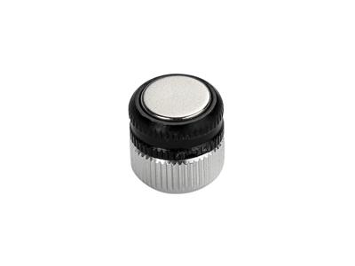 Lezyne Speed Flow Sensor - Hastigheds- og kadencesensor - Bluetooth