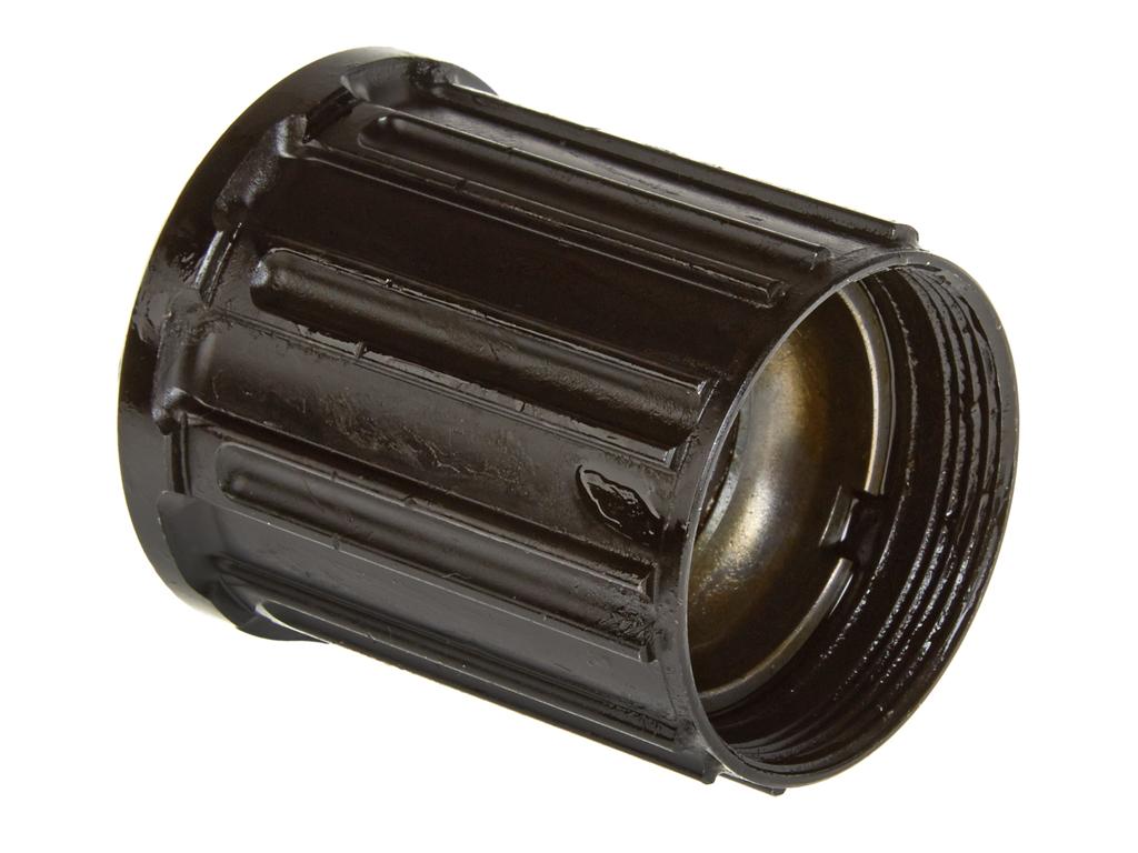 Image of   Kassettehus Shimano hjul til 10/11 gear WH-RS11/RS217RS31
