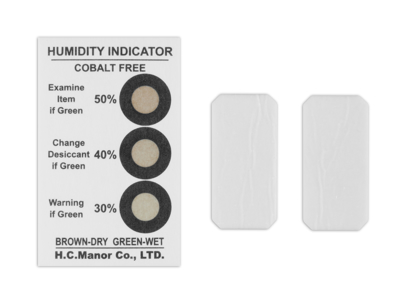 Garmin Virb Ultra - Antiduggpaket - Används med vattentätt etui