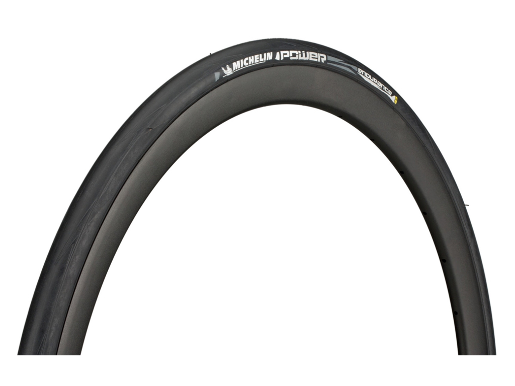 Image of   Michelin Power Endurance foldedæk - 700x28c (28-622)