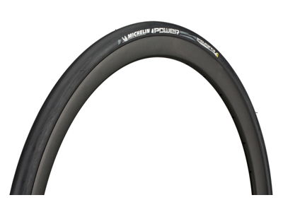 Michelin Power Endurance foldedæk - 700x28c (28-622)