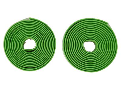 Atredo - Styrbånd - Syntetisk - Kork - Grøn