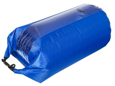 Trespass Exhalted - Vattentät drybag 20 liter - Blå