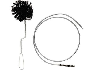 Camelbak - Vandbeholder børste kit