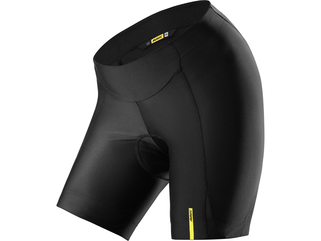 Image of   Mavic Aksium Short - Dame cykelshorts - Sort - Str. XS