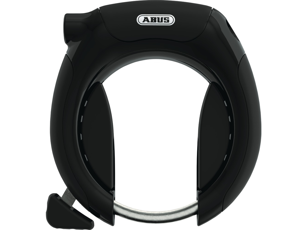 Image of   Abus 5950 Pro Shield Plus - Ringlås