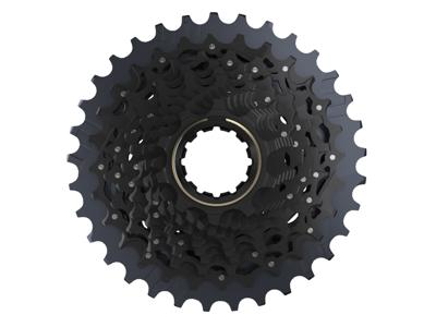 Sram XG-1270 XDR Kassette - 12 gear - 10-33 tands