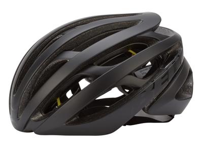Bell - Zephyr - MIPS - Cykelhjelm - Mat Sort
