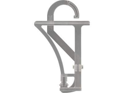 Camelbak - Tørrekrog til Crux vandbeholder