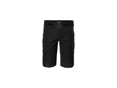 Sweet Protection Hunter Light Shorts - Cykelshorts - Sort