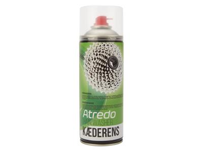 Atredo - Kæderens - 400 ml
