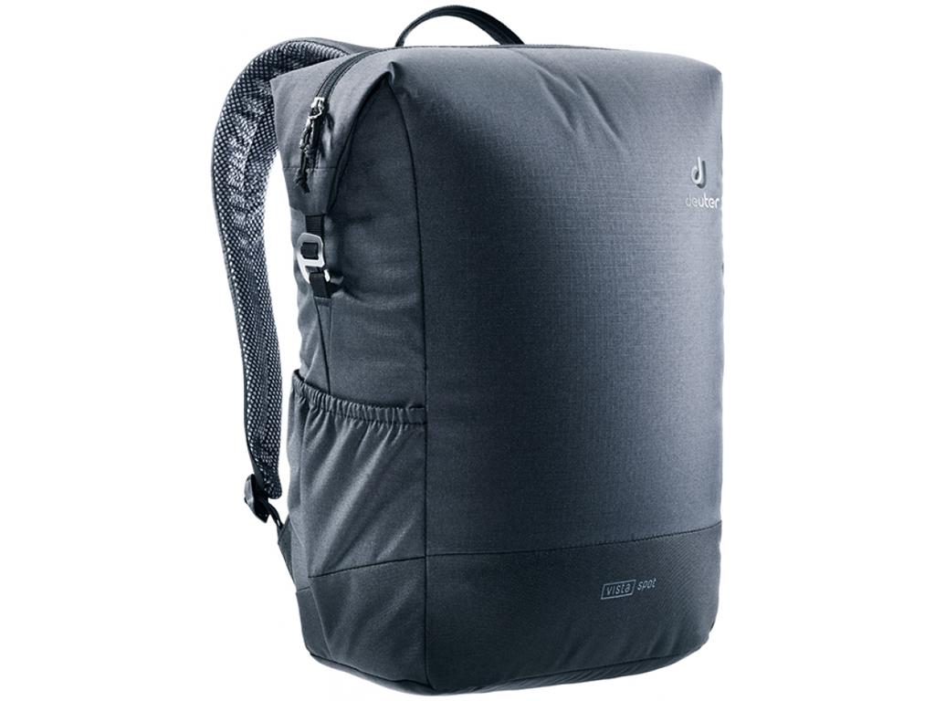 Image of   Deuter Vista Spot - Rygsæk 18 liter - Sort
