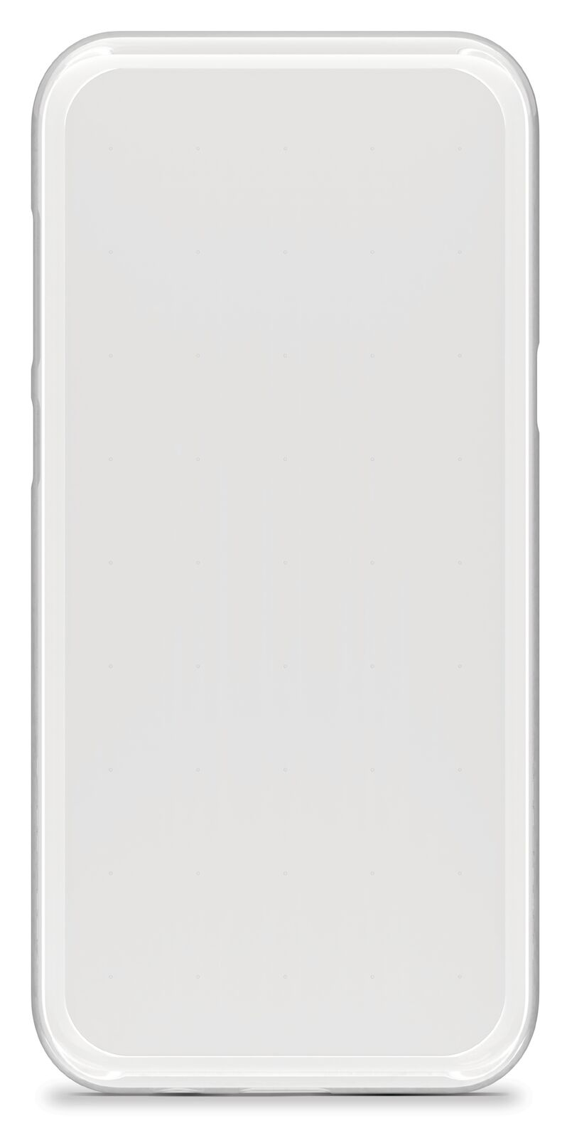 Quad Lock - Poncho cover - Til Samsung S8 Plus | Jackets