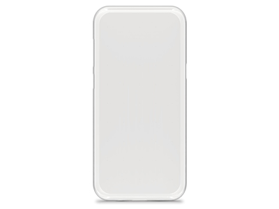 Quad Lock - Poncho cover - Till Samsung S8 Plus