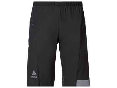 Odlo herre shorts - Zeroweight logic - Sort