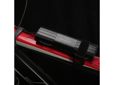 Magicshine - Monteer 6500 - Framlykta - 6500 lumen - USB-uppladdningsbar