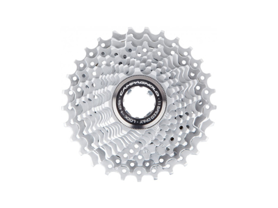 Campagnolo Chorus - Kassette 11 gear 11-29 tands