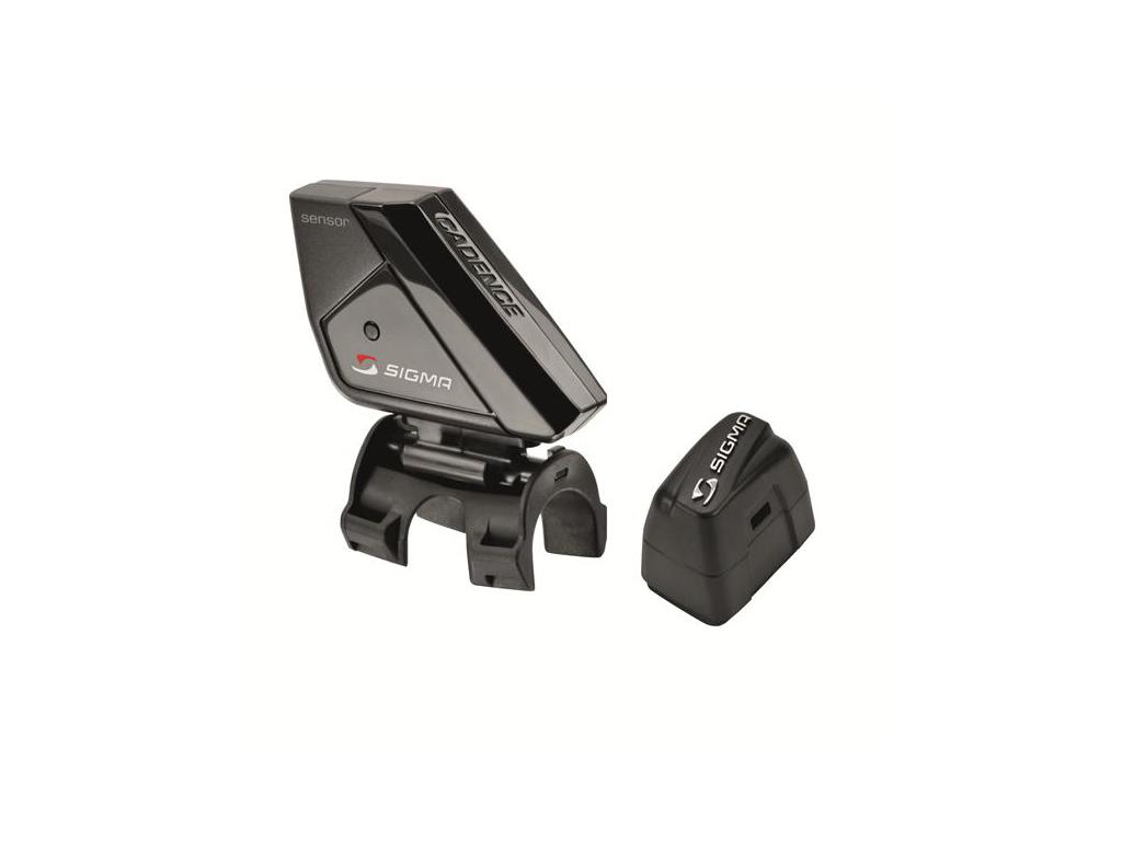 Image of   Kadence sensor og magnet Sigma Sport STS