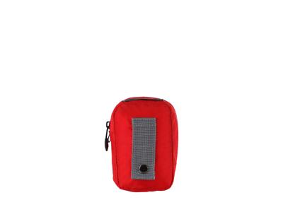 LifeSystems Pocket First Aid Kit -  Førstehjælpskit - Rød