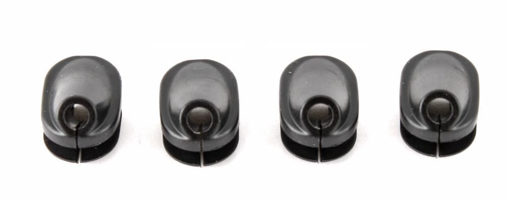 Kabeløskner for Ultegra Di2 7x8 mm   Gearkabler og wire