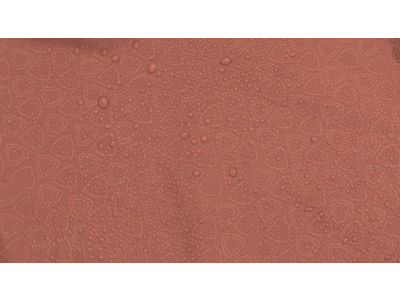 Robens Boulder 2 - Telt - 2 Personer - Rød