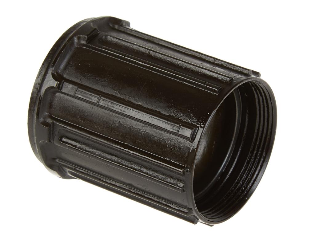 Image of   Kassettehus Shimano hjul til 9/10 gear WH-MT66/MT68