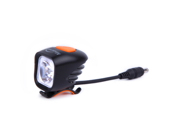 Magicshine - MJ-900B - Forlygte - 1000 lumen - USB og Bluetooth | Front lights