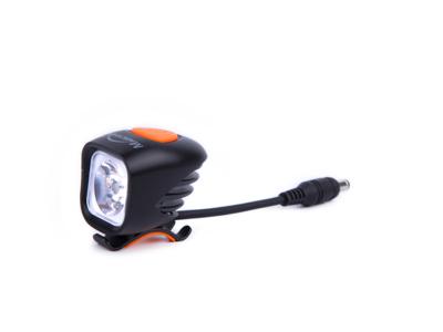 Magicshine - MJ-900B - Framlykta - 1000 lumen - USB och Bluetooth