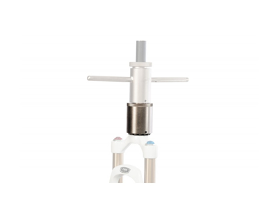 """Kronrørsfræser adapter Park Tool CRC-15 til 1,5"""""""
