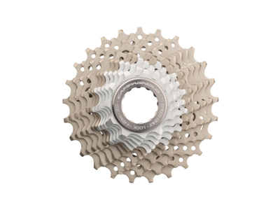 Campagnolo Super Record - Kassette 11 gear 12-25 tands