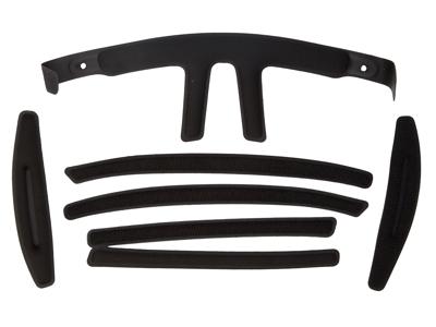 Sweet Protection Outrider Comfort Pads - Puder til hjelm - 7 mm