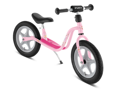 Puky LR 1L - Løbecykel - 35 cm - Prinsesse Lillifee
