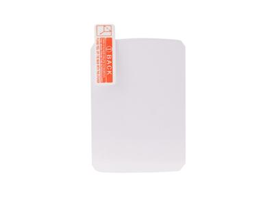 Atredo - Beskyttelsesglas til Garmin 510 - Inklusiv klud og renseserviet