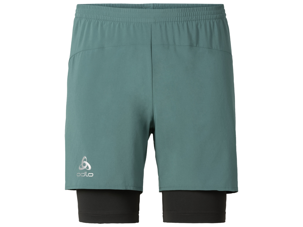 Odlo shorts