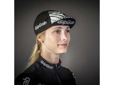 GripGrab 5010 Cycling Cap - Cykelkasket - Sort - One size